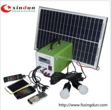 China home solar power renewable energy small solar panels photovoltaic on sale