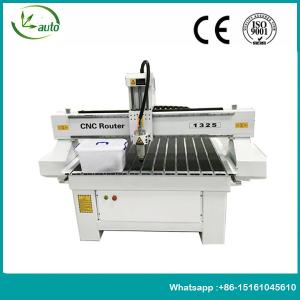 China CNC Wood Carving Machine Router for Relief on sale