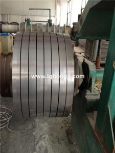 China Hot Rolled Steel Plate HR steel sheet/strips HBIS Tangsteel on sale