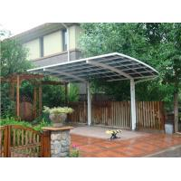 car canopy,carport,car shed,car canopy,polycarbonate,carriage shed,Outdoor leisure hood,car shelter,car shade ,car tent