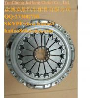 China 41200-55000 CLUTCH COVER on sale
