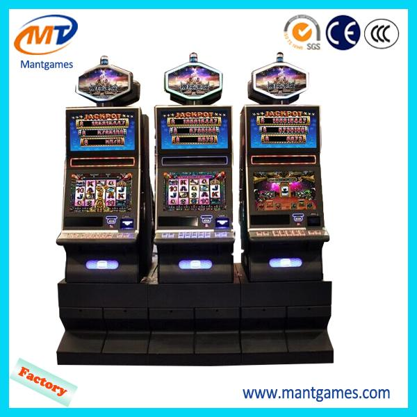 game online slot machine