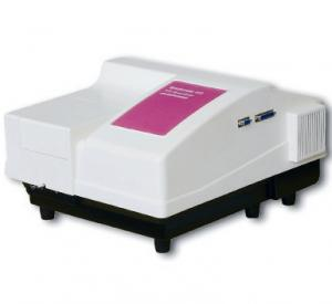 China S410 NIR Spectrometer for Milk Test on sale