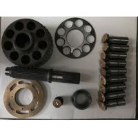 China High Efficiency KYB Travel Motor Parts MAG150 For Kobelco SK200-3 Final Drive on sale