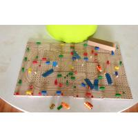 educational toys for kids-