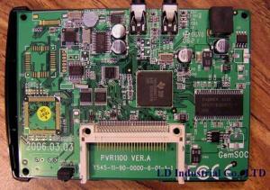 China PCB Assembly, PCB Manufacture, PCB OEM Service, PCB Customiz on sale