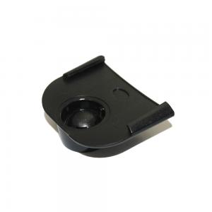 China High Speed Home Appliance Mold , Plastic Injection Tooling Automotive Parts on sale
