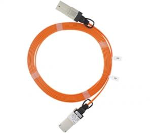 China 120G CXP Active Optical Cable on sale