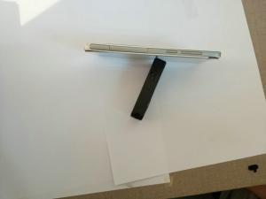 China Mini Size Digital Laser Distance Meter Measuring Range 0.05-30m , Lightweight on sale