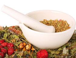 China chinese hebal medicine,chinese herb medicine extracts on sale