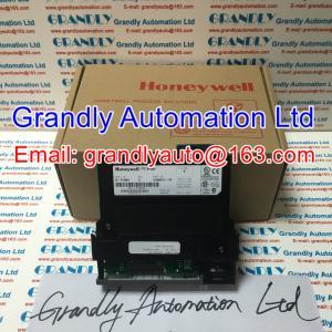 China Original New Honeywell 51309512-125 HPM POWER SUPPLY MODULE - grandlyauto@163.com on sale