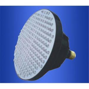 China RGB LED pool lights on sale