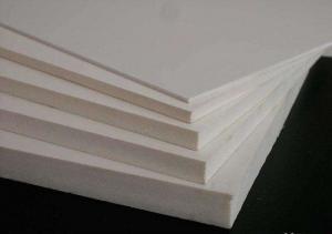 China Pure PVC Compound Stabilizer / Heat Stabilizer CZ-280 For Foam Sheet on sale
