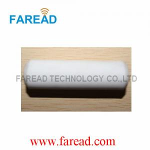 China FRD031 RFID FDX-B HDX Animal Ceramic Bolus Tag for Cow/Cattle sheep livestock tracking identification on sale