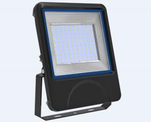 China Outdoor Led Security Flood Light , SMD Led Floodlight Miracle Bean IP66 50-200 Watt on sale