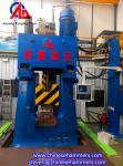 CNC Hydraulic Forging Hammer,forging hammer,hydraulic hammer,drop hammer,drop forging