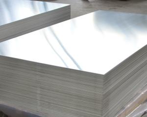 China aluminium sheet 5052 4*8 20 container 2.5USD/KG on sale