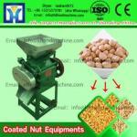 20B food crusher universal crusher medicine chemical industrial salt grinder   nut grinder machine