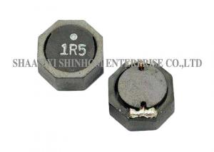 China Electric Surface Mount Power Inductors , Shield SMD Power Inductors on sale