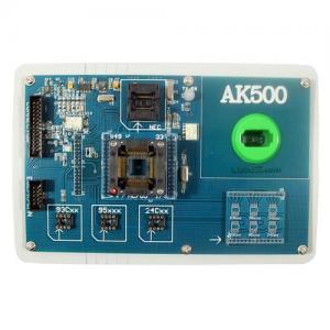 China AK-500 key programmer ,AK500 OBD key pro,auto key programmer on sale