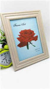 China My first year photo frame,personalized photo frame ,engraved  photo frame on sale