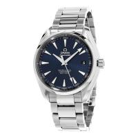 Omega watches Men