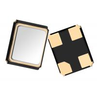 China Thin Electronic Crystal Oscillator Bluetooth Module SMD 3225 16.000MHz 10PPM 9PF on sale