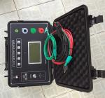 China Megger 5kv Insulation Resistance Tester , Reliable Insulation Resistance Test Equipment wholesale