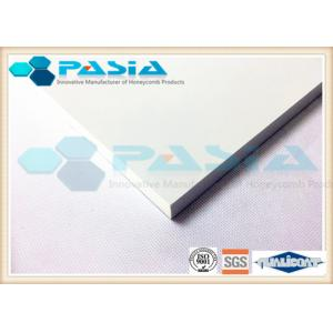 China Contemporary Honeycomb Door Panels Corrosion Resistance Customized Size on sale