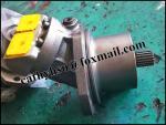A2FE45,A2FE56,A2FE63,A2FE80,A2FE90,A2FE107,A2FE125,A2FE160,A2FE180, A2FE200, A2FE250 hydraulic motor supplier