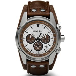 China More People like Cheap Fossil Watches For Sale Online From US on sale