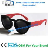 2013 Fashion Unisex Retro vintage Fashion Elegant star Sun glasses UV Sunglasses Eyewear Free shipping Top Quality