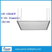 High Brightness No UV Panel LED Lights 48watt Low Energy Consumption