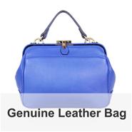 genuine leather handbag.jpg