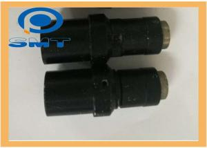 China USED MPM Spare Parts For Up2000 P4670 CCD Camera Up Ap Printer Parts on sale
