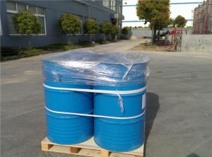 Liquid MeTHPA Epoxy Resin Hardener For Casting Wrapping