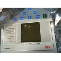ABB Module DSTC454  5751017-F ABB DSTC454  5751017-F DSTC 454 MODEM FIELDBUS Free shipping