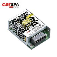 China 5V 24V Smps Ac To Dc Converter 35W Single Output Low Cost For LED Lighting on sale