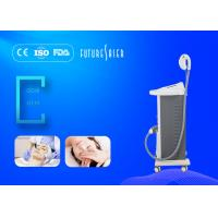 IPL Type Multifunction Skin Care Machine 3000W With UK Original Xenon Light