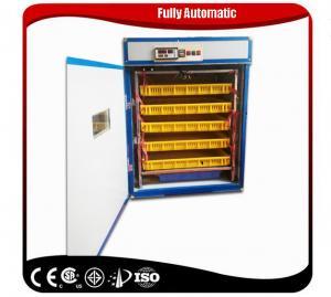 China Constant Temperature Incubator Small Chicken Egg Incubator Digital Machine on sale