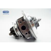 06D145701D Turbocharger Cartridge 53039700105 , 53039700106 Fit Audi / Seat / VW / Skoda