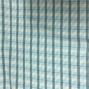 China CREPE SATIN Polyester Material Fabric 75DX150D Yarn Count Heat Insulation on sale