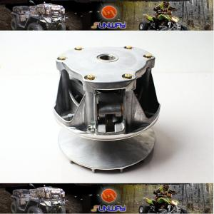 China New Model ATVs UTVs Clutch for Polaris Sportsman Drive Clutch 1996-2013 Brand OEM 1321976 on sale