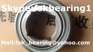 China High Lubrication SBX1135 Deep Groove Ball Bearing Square Bore on sale