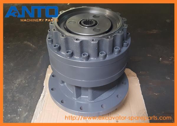 JRC0007 Excavator Swing Gearbox Applied To JCB JS200 JS210 JS220