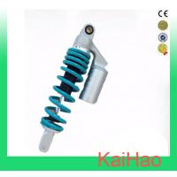 High Performance 310mm Oil Filled cheap motorcycle shock absorber