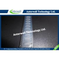 SN74LVTH245ADWR Electronic IC Chips OCTAL BUFFER/DRIVER WITH 3-STATE OUTPUTS