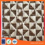 paper on textile design kraft paper textile supplier from China