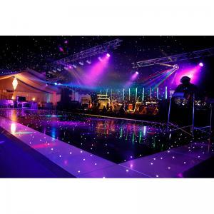 wedding dance floor lighting ideas party bus with dance