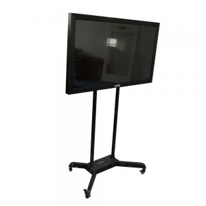 China Indoor Ultrawide Touchscreen Monitor Optional Frame Color TFT Type on sale